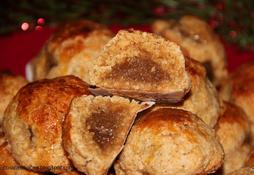 recetas navidad cordiales murcianos 2