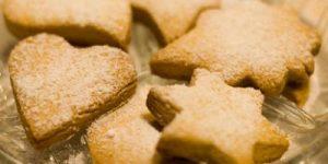 recetas navidad galletas_de_navidad