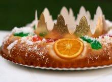 recetas navidad Roscon-de-Reyes